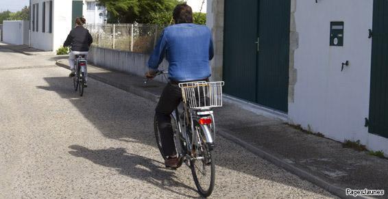 Vélos tests : essai avant achat en Haute-Loire (43)