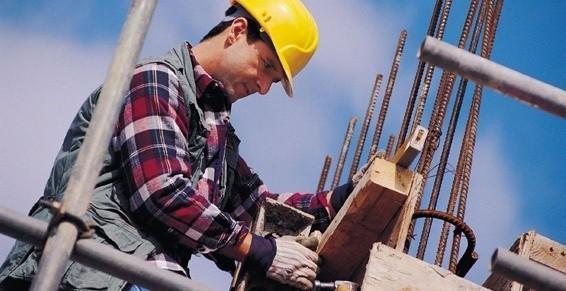 Maçonnerie : tous types de travaux pour les particuliers