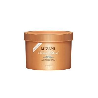 Mizani Butter Blend défrisant cheveux 850g
