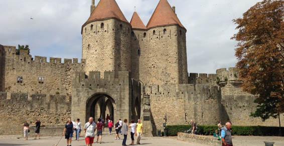 L'Escargot, votre restaurant au centre de Carcassonne (11)