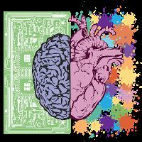 brain-3017071_960_720