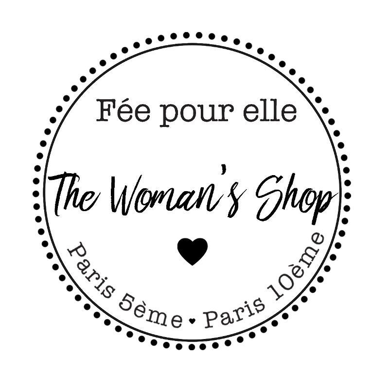 Fée Pour Elle à Paris 10e et 5e - Prothèses mammaires et perruques