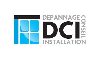 DCI pour le dépannage de votre vitrerie à Nice (06)