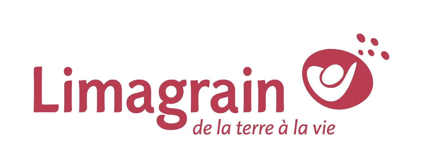 Logo_Limagrain