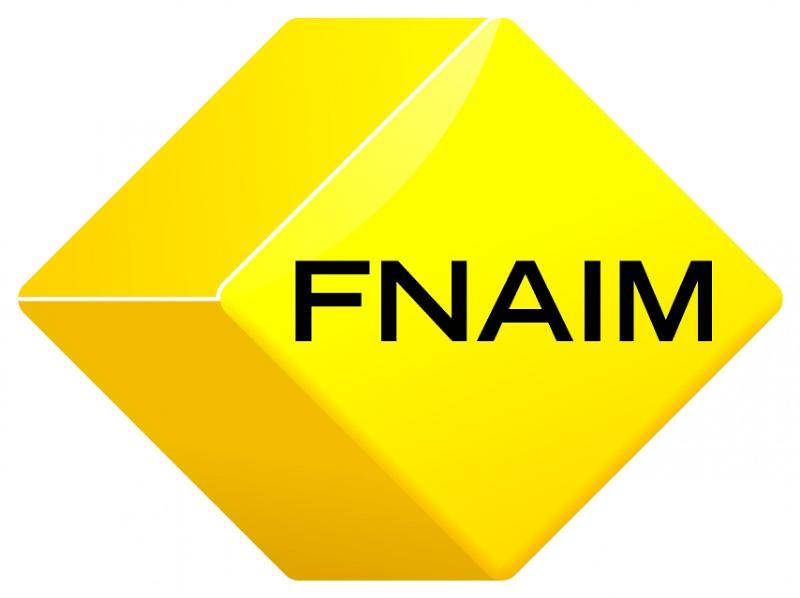 FNAIM-2112185143