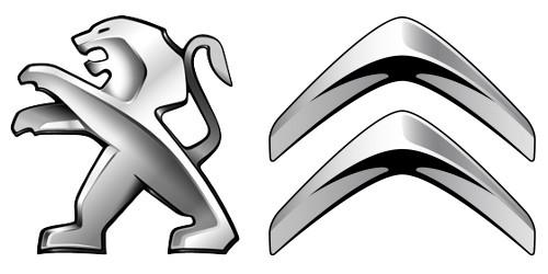 logo-peugeot-citroen