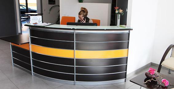 Cliniques - Projet thérapeutique - Perpignan