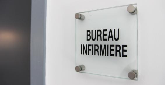 Centre de jour - Perpignan