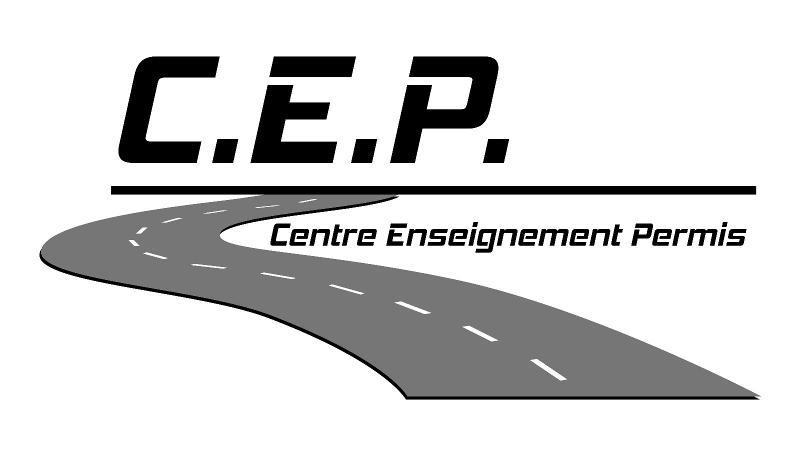 Centre Enseignement Permis à Gagny