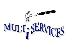 Le multi-services