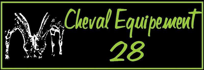 Cheval Équipement 28, équipement équestre à Chartres