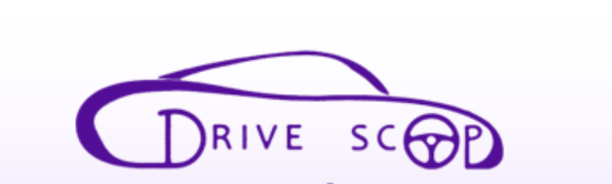Drive Scop driving school près de Mougins