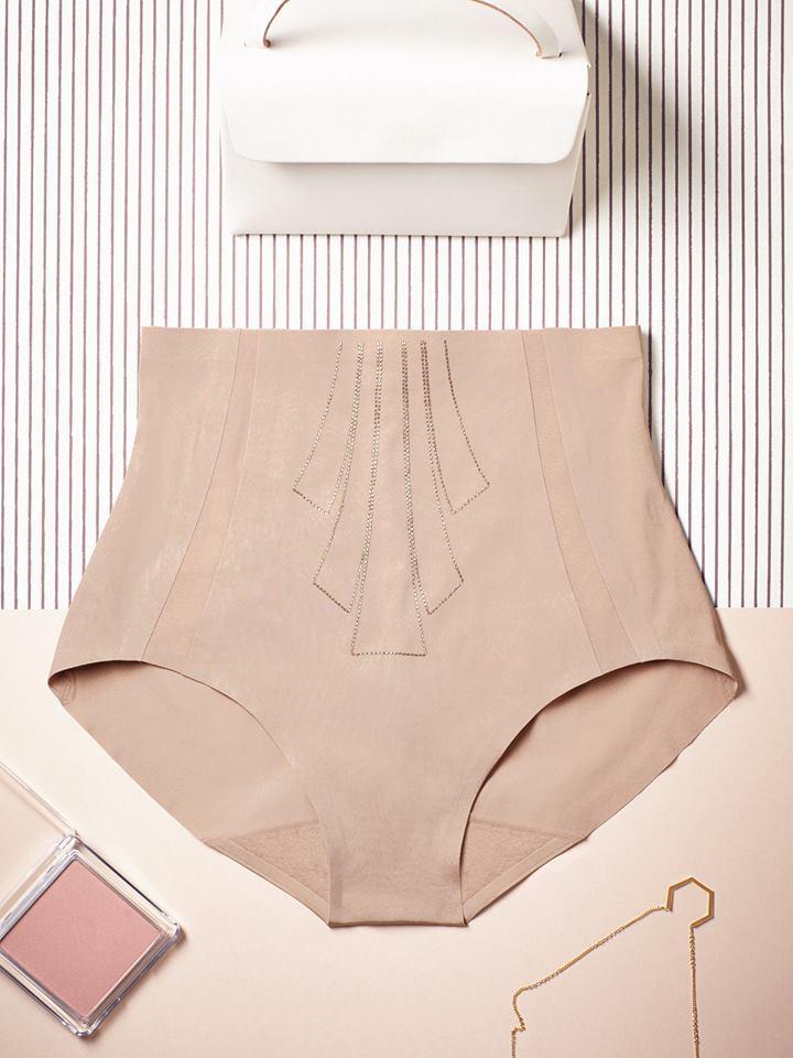Découvrez toutes les tailles et formes de lingerie à Royan