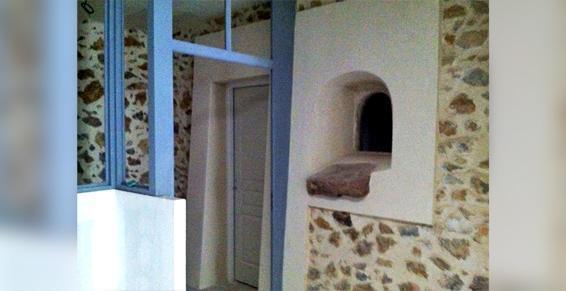 Rénovation de maisons individuelles à Cessenon-sur-Orb