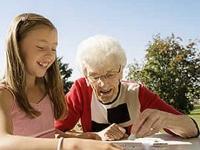 seniors-quelles-activites-pour-doper-votre-memoire-7760189.jpg