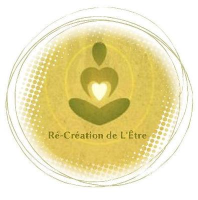 Copie de Logo Ré-Création de l'Être.jpg
