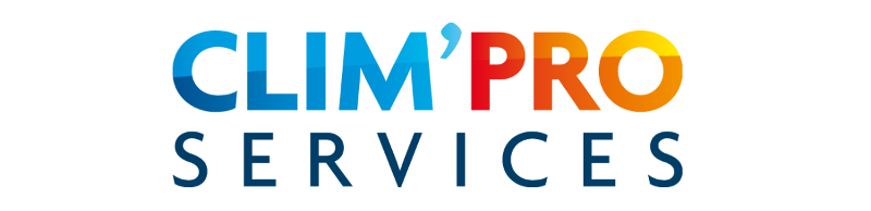 Clim'Pro Services vous accueille à Manosque