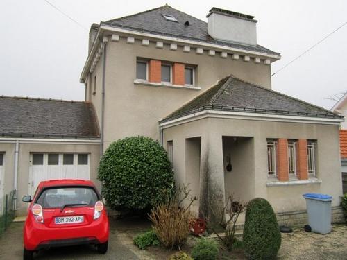 facade (2).jpg