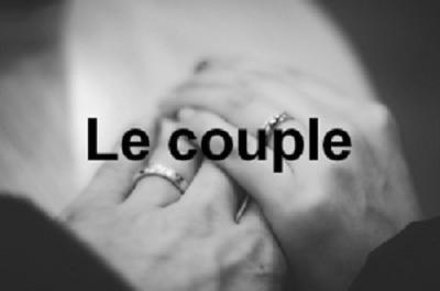 mains homme femmes couple.png