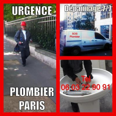 urgence plomberie PARIS.jpg