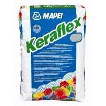 ma20828_colle-carrelage-keraflex-gris--mapei-