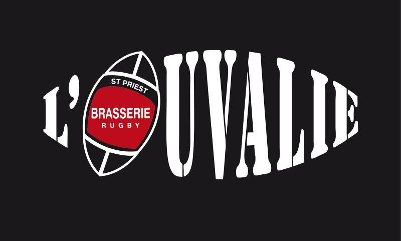 L'Ouvalie