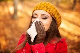 POLLUTION NUIT A LA SANTE