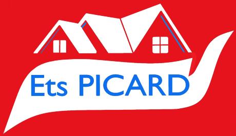 Ets Picard
