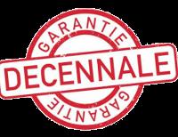 Garantie Décénnale transparence