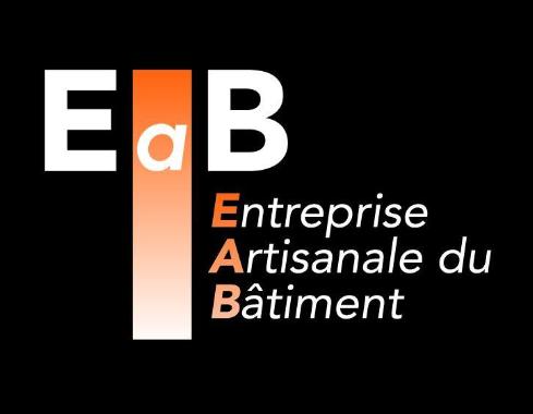 Logo EaB