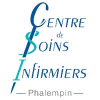 Logo - Centre de soins Infirmiers.PNG
