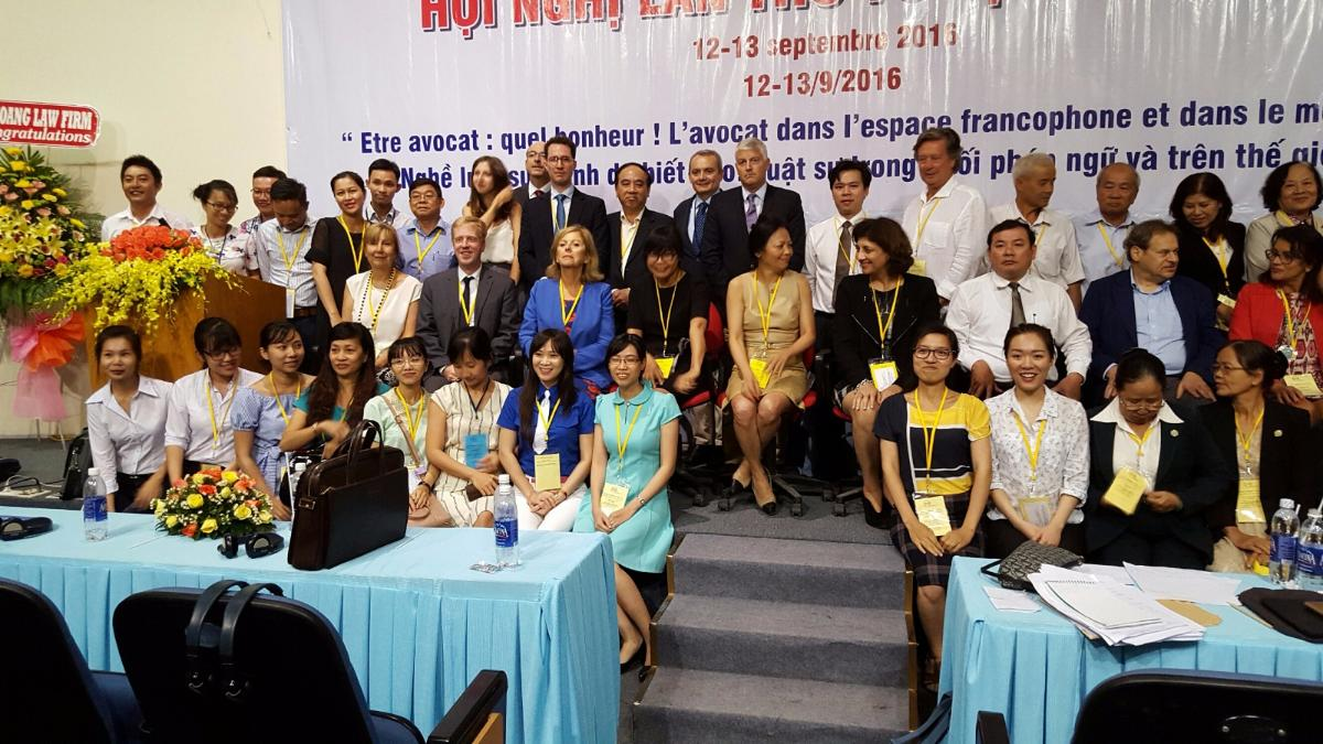 florence-Legrand-formatio-avocats-a-l-etrangers-vietnam