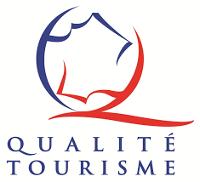 Qualite tourisme.png