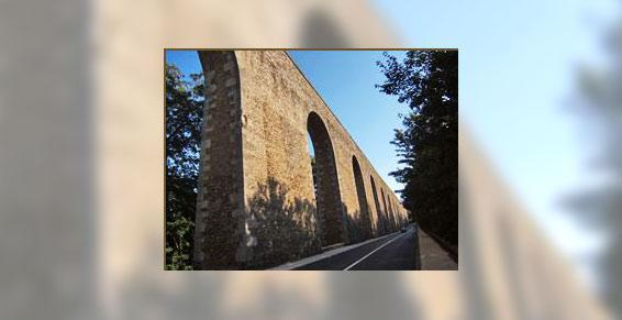 Proche de Velizy et Saint Quentin en Yvelines