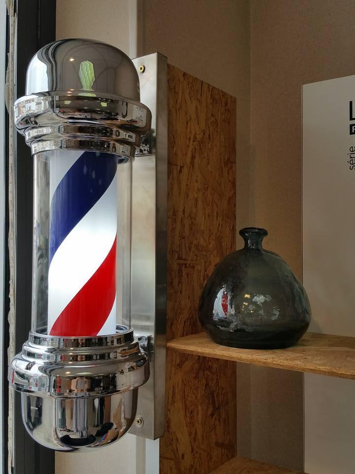 Salon de coiffure AnBrun à La Ferté-sous-Jouarre (77) - Eau de Mer