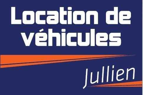 Etablissement Jullien Location véhicules - Briançon