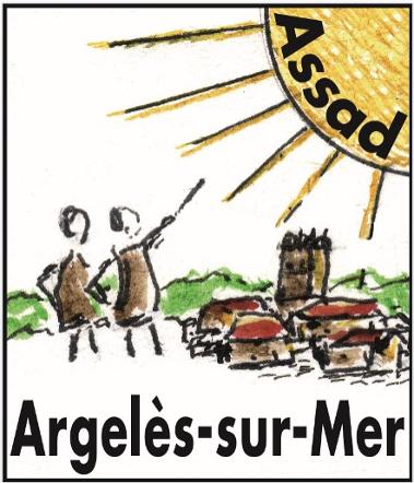 Association de soins et de service à domicile à Argelès-sur-Mer