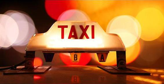 taxi central.jpg