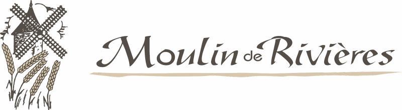 moulin logo