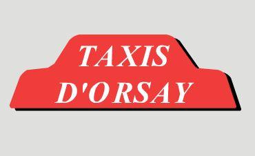 Taxis D'orsay Castelao - taxis