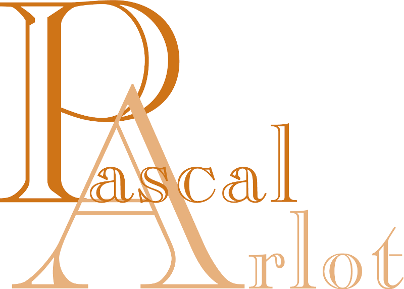 Logo Pascal Arlot