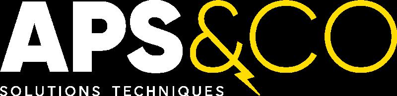 logo-aps-2011okv2