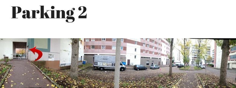 Parking 1 (1)