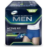 tena-men-active-fit-pants-taille-m