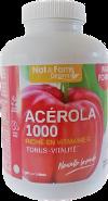 nat-et-form-acerola-1000-100-comprimes-newter