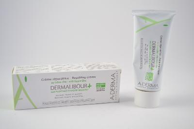 aderma-dermalibour-cr-dermite-irrit-t-100ml