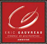 Logo-Gauvreau_opt (1)