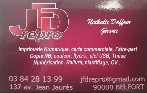 jfd repro-001