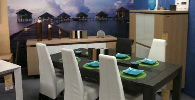 meubles - Meubles de salle à manger