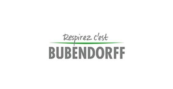 Bubendorff à Rennes
